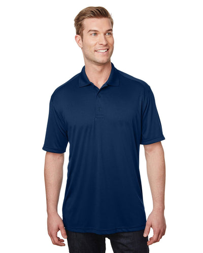 g488-performance-adult-jersey-polo-4XL-BLACK-Oasispromos