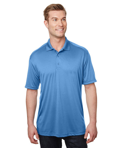 g488-performance-adult-jersey-polo-Small-LEGION BLUE-Oasispromos