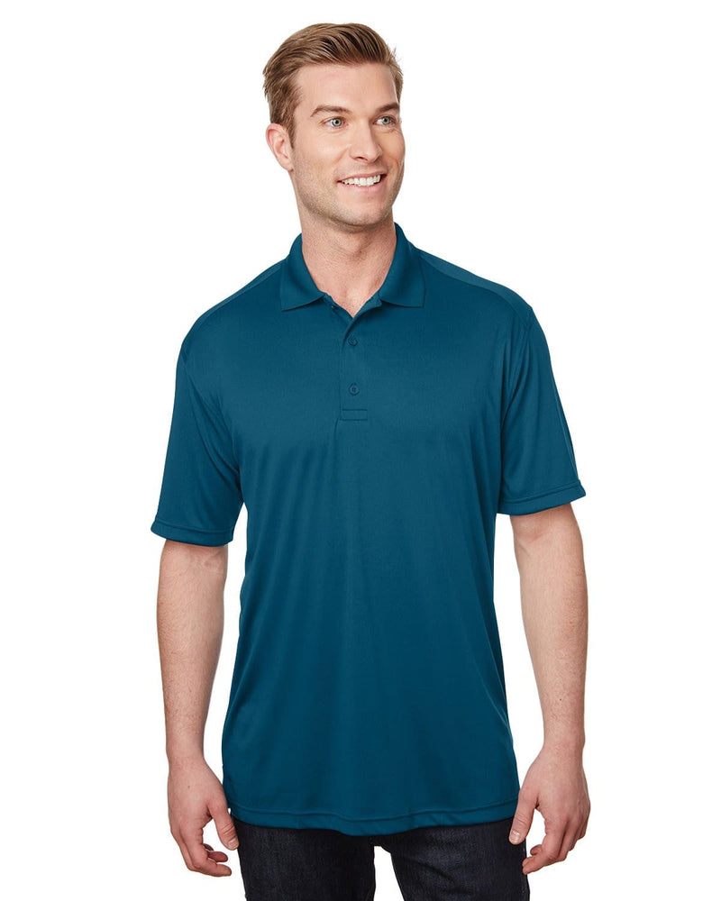 g488-performance-adult-jersey-polo-Small-BLACK-Oasispromos