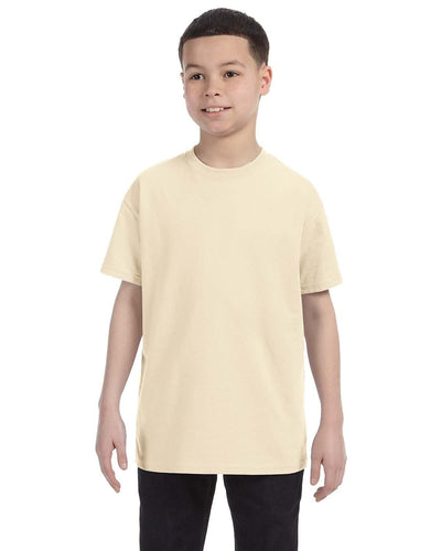 g500b-youth-heavy-cotton-5-3oz-t-shirt-small-Small-NATURAL-Oasispromos