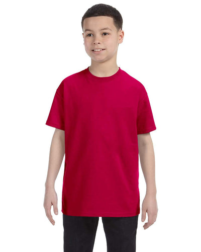 g500b-youth-heavy-cotton-5-3oz-t-shirt-xsmall-XSmall-GARNET-Oasispromos