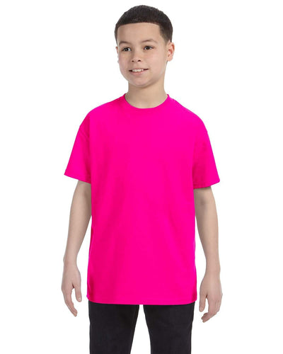g500b-youth-heavy-cotton-5-3oz-t-shirt-xsmall-XSmall-HELICONIA-Oasispromos