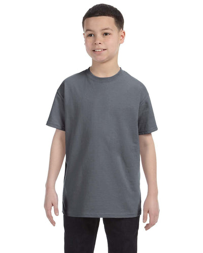 g500b-youth-heavy-cotton-5-3oz-t-shirt-xsmall-XSmall-CHARCOAL-Oasispromos