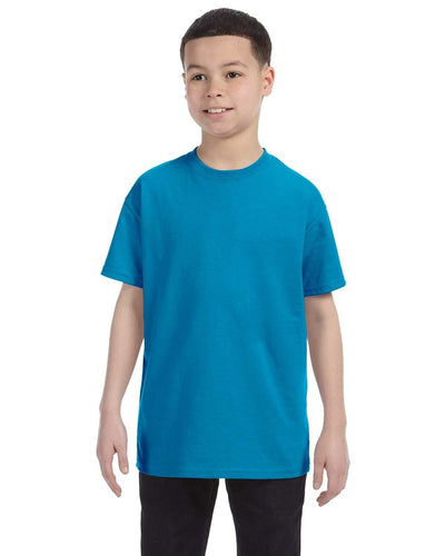 g500b-youth-heavy-cotton-5-3oz-t-shirt-large-Large-SAPPHIRE-Oasispromos