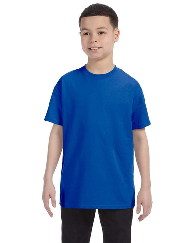 g500b-youth-heavy-cotton-5-3oz-t-shirt-xsmall-XSmall-ROYAL-Oasispromos