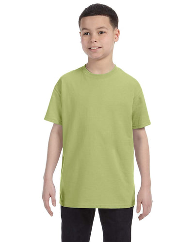 g500b-youth-heavy-cotton-5-3oz-t-shirt-small-Small-KIWI-Oasispromos