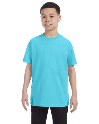 g500b-youth-heavy-cotton-5-3oz-t-shirt-xsmall-XSmall-SKY-Oasispromos