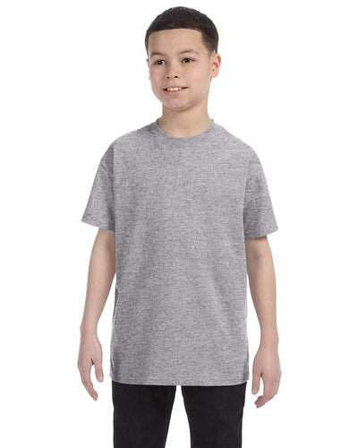 g500b-youth-heavy-cotton-5-3oz-t-shirt-large-Large-SPORT GREY-Oasispromos