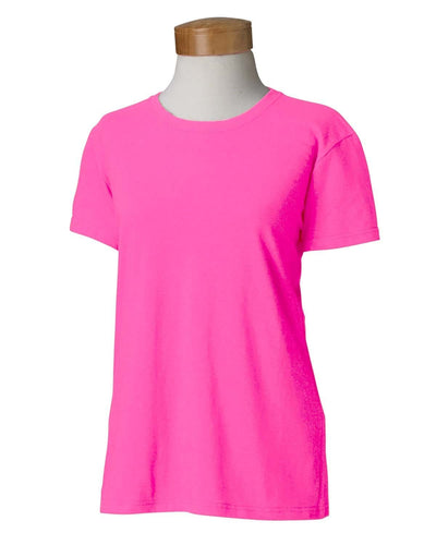 g500l-ladies-heavy-cotton-5-3-oz-t-shirt-small-medium-Small-AZALEA-Oasispromos