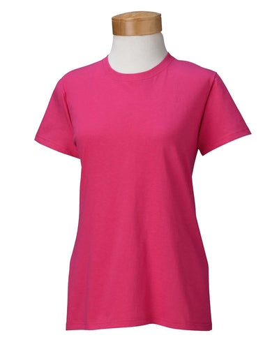 g500l-ladies-heavy-cotton-5-3-oz-t-shirt-small-medium-Small-HELICONIA-Oasispromos