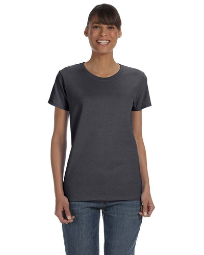 g500l-ladies-heavy-cotton-5-3-oz-t-shirt-large-xl-Large-CHARCOAL-Oasispromos