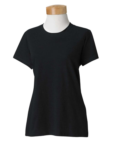 g500l-ladies-heavy-cotton-5-3-oz-t-shirt-small-medium-Small-BLACK-Oasispromos