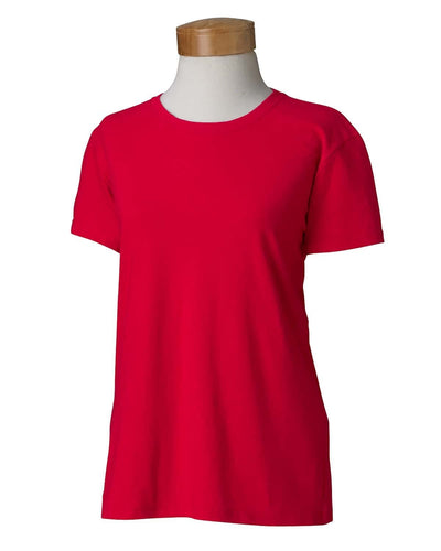 g500l-ladies-heavy-cotton-5-3-oz-t-shirt-large-xl-Large-RED-Oasispromos