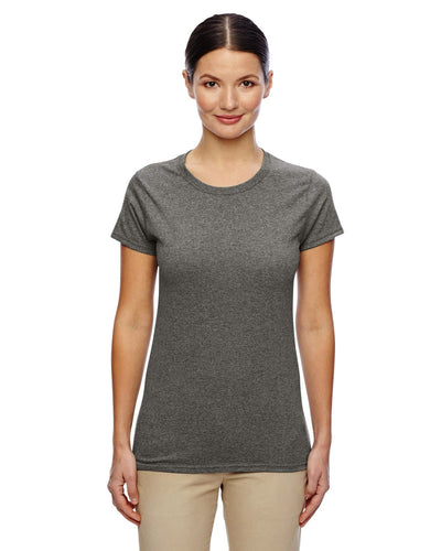 g500l-ladies-heavy-cotton-5-3-oz-t-shirt-large-xl-Large-GRAPHITE HEATHER-Oasispromos