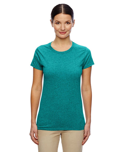 g500l-ladies-heavy-cotton-5-3-oz-t-shirt-small-medium-Small-ANTIQ JADE DOME-Oasispromos