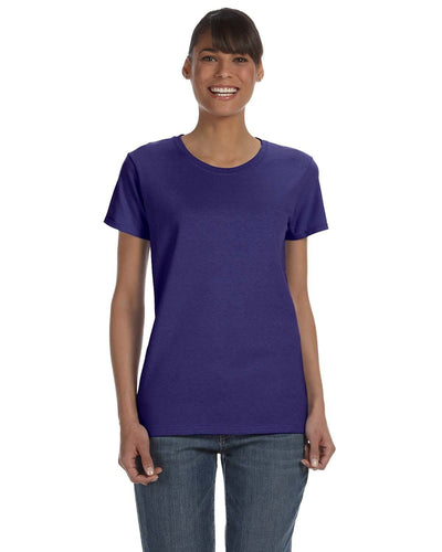 g500l-ladies-heavy-cotton-5-3-oz-t-shirt-small-medium-Small-LILAC-Oasispromos