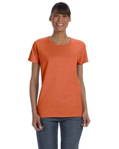 g500l-ladies-heavy-cotton-5-3-oz-t-shirt-small-medium-Small-SUNSET-Oasispromos