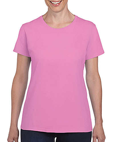 g500l-ladies-heavy-cotton-5-3-oz-t-shirt-large-xl-Large-HTHR RDNT ORCHID-Oasispromos