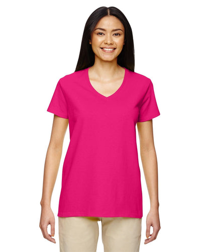 g500vl-ladies-heavy-cotton-5-3-oz-v-neck-t-shirt-small-large-Small-HELICONIA-Oasispromos