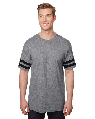 g500vt-heavy-cotton-adult-victory-t-shirt-Medium-ASH GRY/ GRP HTH-Oasispromos