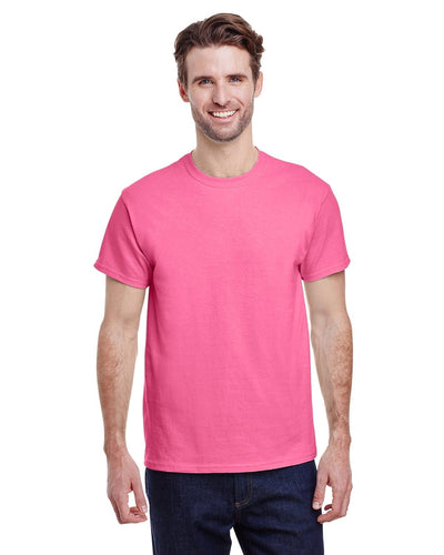 g500-adult-heavy-cotton-5-3oz-t-shirt-3xl-3XL-AZALEA-Oasispromos
