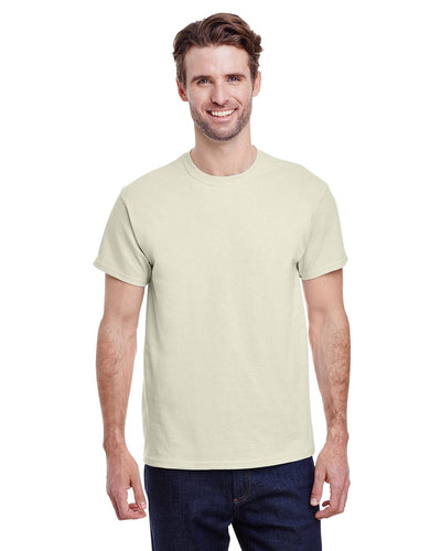 g500-adult-heavy-cotton-5-3oz-t-shirt-2xl-2XL-NATURAL-Oasispromos