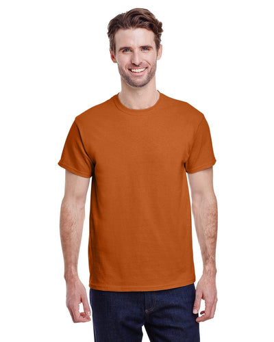 g500-adult-heavy-cotton-5-3oz-t-shirt-3xl-3XL-T ORANGE-Oasispromos