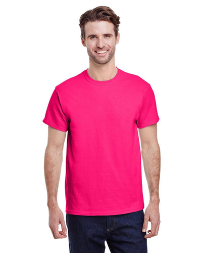 g500-adult-heavy-cotton-5-3oz-t-shirt-5xl-5XL-HELICONIA-Oasispromos