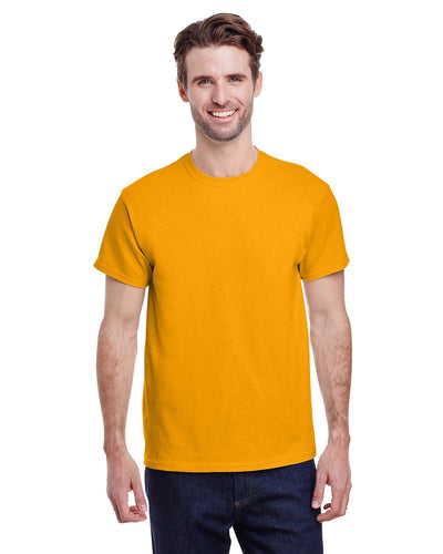 g500-adult-heavy-cotton-5-3oz-t-shirt-2xl-2XL-TENNESSEE ORANGE-Oasispromos