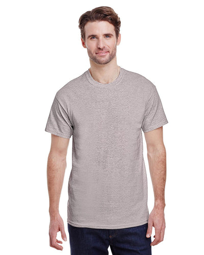 g500-adult-heavy-cotton-5-3oz-t-shirt-large-Large-ASH GREY-Oasispromos
