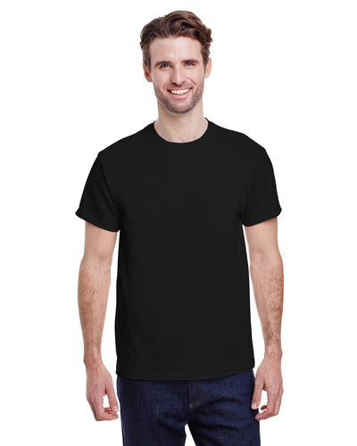 g500-adult-heavy-cotton-5-3oz-t-shirt-5xl-5XL-BLACK-Oasispromos