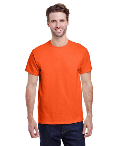 g500-adult-heavy-cotton-5-3oz-t-shirt-5xl-5XL-ORANGE-Oasispromos