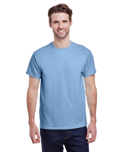 g500-adult-heavy-cotton-5-3oz-t-shirt-large-Large-LIGHT BLUE-Oasispromos