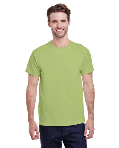 g500-adult-heavy-cotton-5-3oz-t-shirt-5xl-5XL-KIWI-Oasispromos