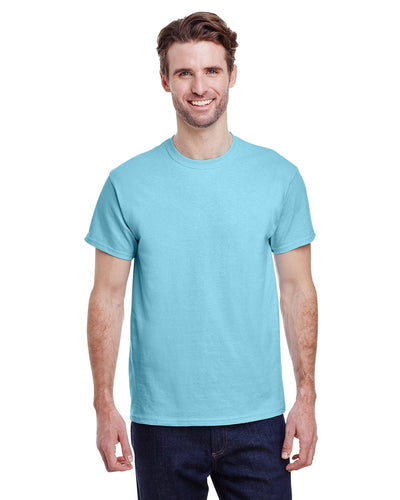 g500-adult-heavy-cotton-5-3oz-t-shirt-2xl-2XL-SKY-Oasispromos