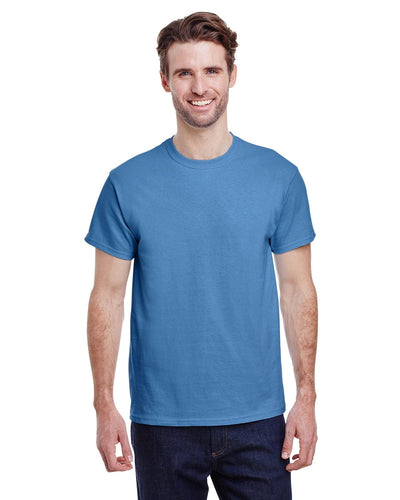 g500-adult-heavy-cotton-5-3oz-t-shirt-2xl-2XL-CAROLINA BLUE-Oasispromos