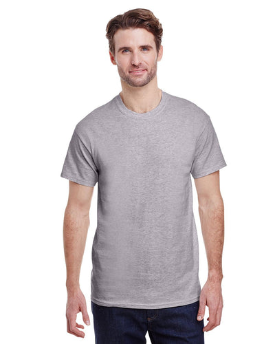 g500-adult-heavy-cotton-5-3oz-t-shirt-2xl-2XL-SPORT GREY-Oasispromos