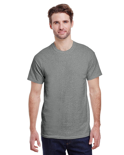 g500-adult-heavy-cotton-5-3oz-t-shirt-3xl-3XL-GRAPHITE HEATHER-Oasispromos