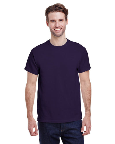 g500-adult-heavy-cotton-5-3oz-t-shirt-large-Large-BLACKBERRY-Oasispromos
