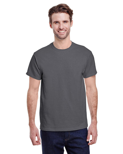 g500-adult-heavy-cotton-5-3oz-t-shirt-5xl-5XL-GRAVEL-Oasispromos