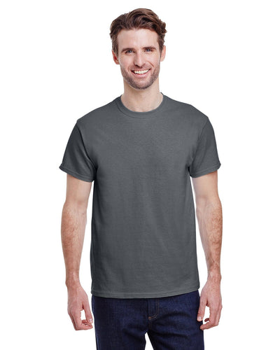 g500-adult-heavy-cotton-5-3oz-t-shirt-small-Small-TWEED-Oasispromos