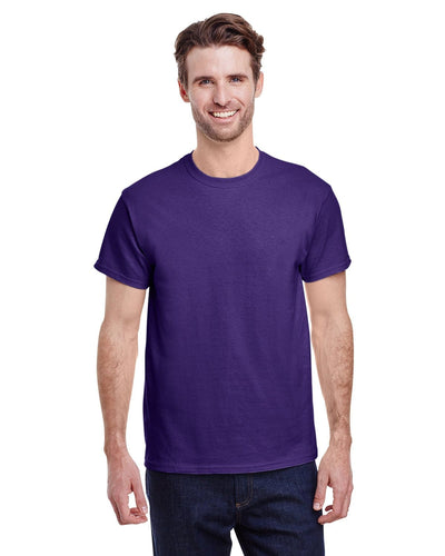 g500-adult-heavy-cotton-5-3oz-t-shirt-2xl-2XL-LILAC-Oasispromos