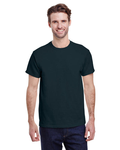 g500-adult-heavy-cotton-5-3oz-t-shirt-large-Large-MIDNIGHT-Oasispromos
