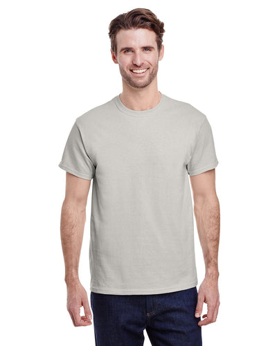 g500-adult-heavy-cotton-5-3oz-t-shirt-2xl-2XL-ICE GREY-Oasispromos