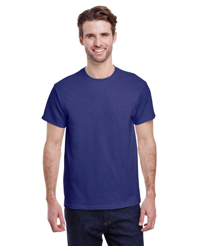 g500-adult-heavy-cotton-5-3oz-t-shirt-2xl-2XL-COBALT-Oasispromos
