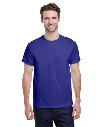 g500-adult-heavy-cotton-5-3oz-t-shirt-large-Large-NEON BLUE-Oasispromos