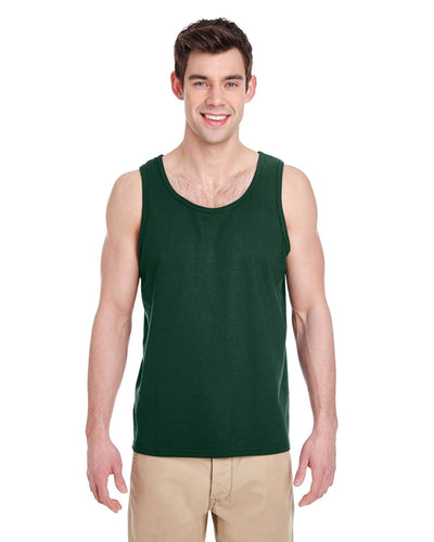 g520-adult-heavy-cotton-5-3-oz-tank-xsmall-large-XSmall-FOREST GREEN-Oasispromos