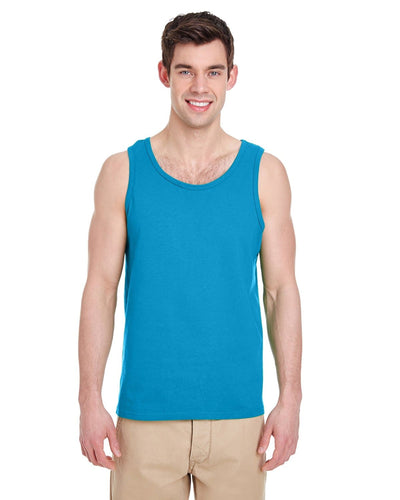 g520-adult-heavy-cotton-5-3-oz-tank-xsmall-large-XSmall-SAPPHIRE-Oasispromos