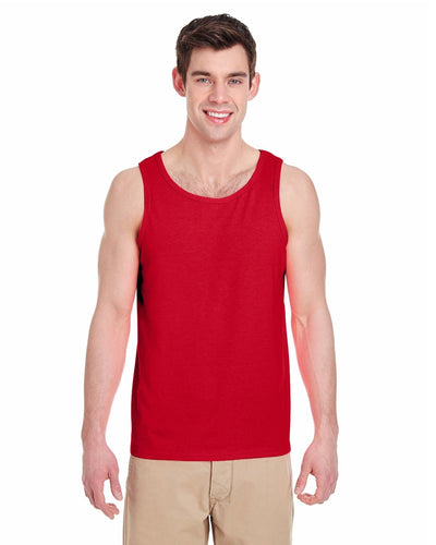 g520-adult-heavy-cotton-5-3-oz-tank-xsmall-large-XSmall-RED-Oasispromos
