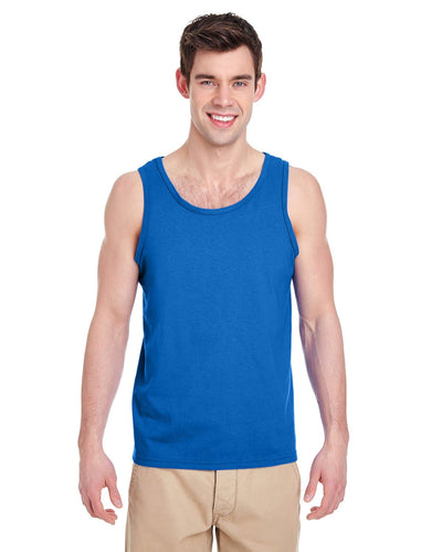 g520-adult-heavy-cotton-5-3-oz-tank-xsmall-large-XSmall-ROYAL-Oasispromos